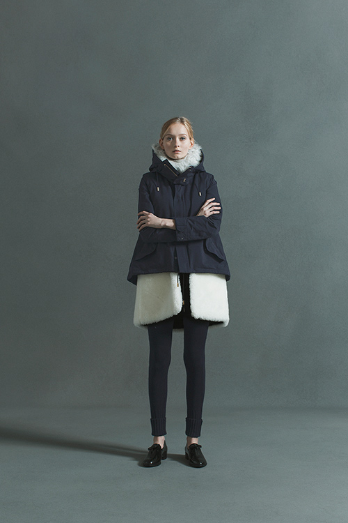 TheReracs_14aw_31-tokyo