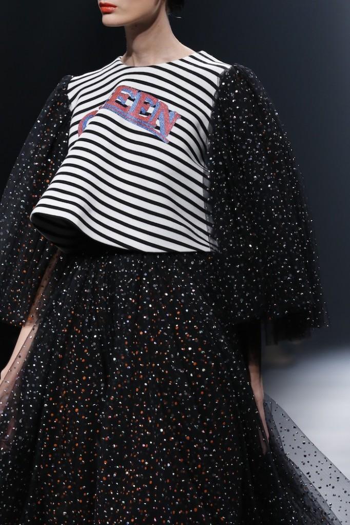 dresscamp-tokyo-spring-summer-2015-19