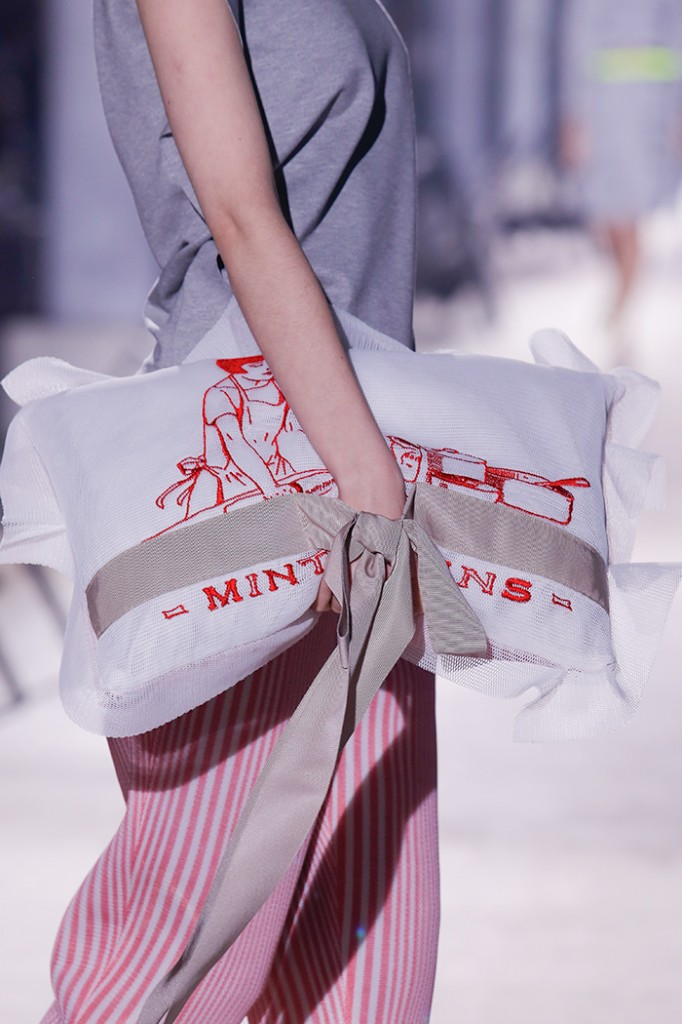 mintdesigns-spring-summer-2015-tokyo-10