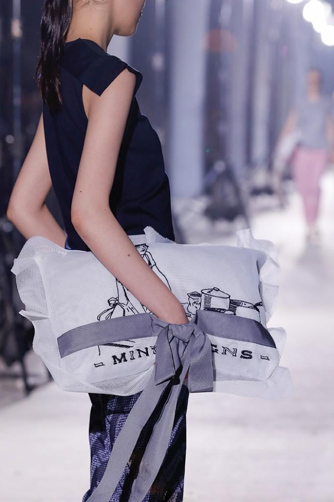 mintdesigns-spring-summer-2015-tokyo-9