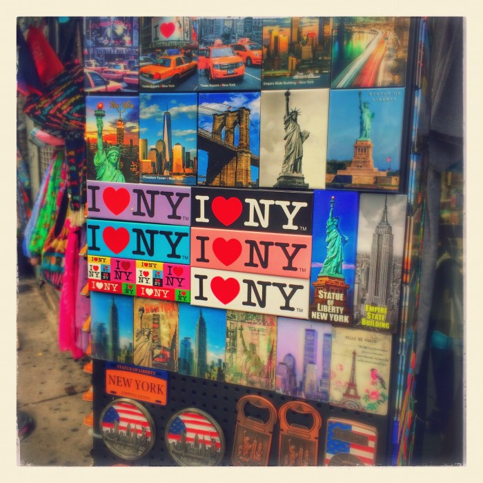 nyc-revlon-color-IMG_8027-EFFECTS