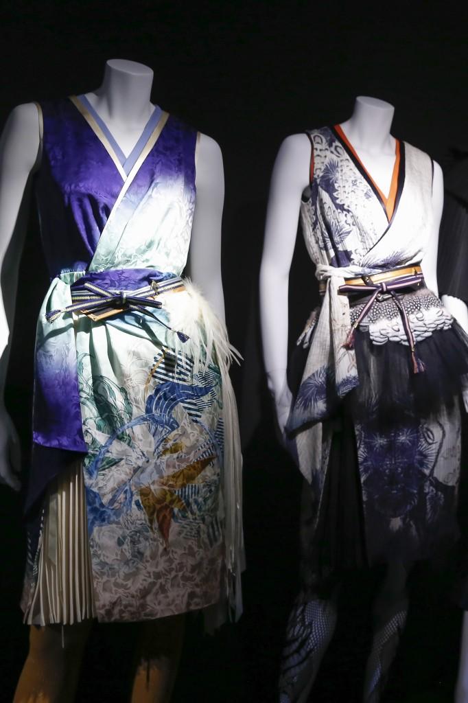 somarta-2015-spring-tokyo-9