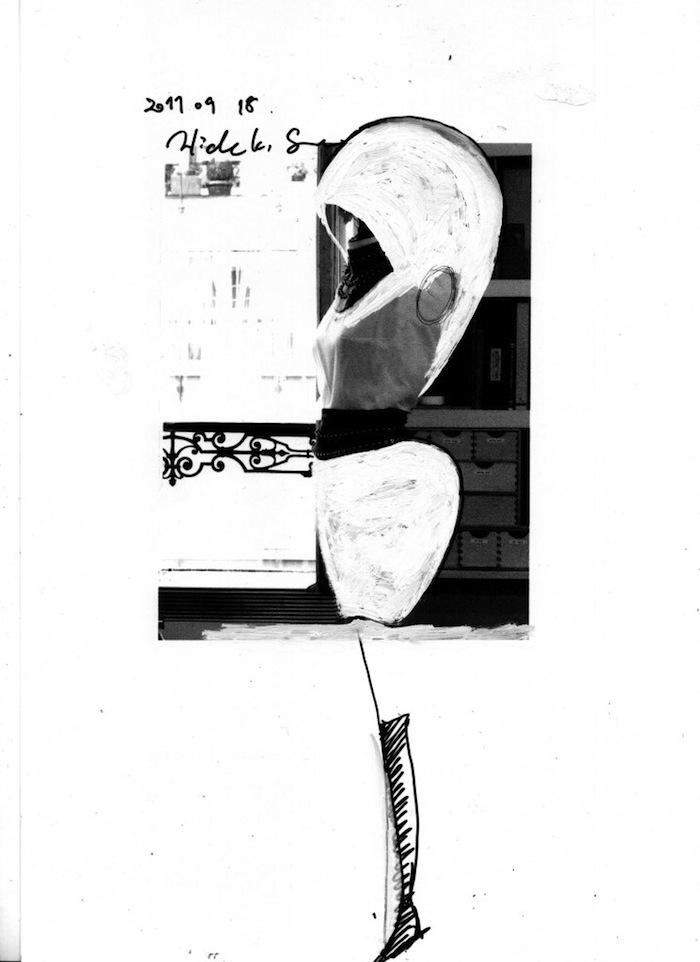 dessin-1-745x1024