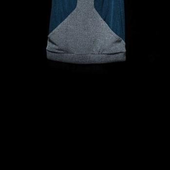 "hatra hoodies are for the stylish and recluse. 2015 SS. hatra ひきこもり""ながら""おでかけ 2015春夏"