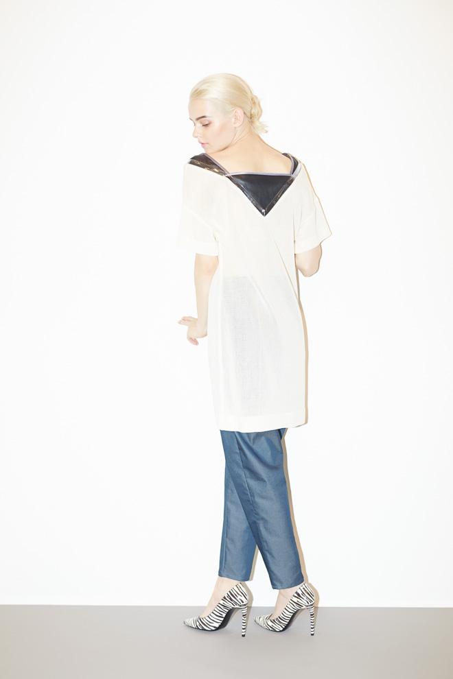 tamaki_fujie20141022-20141022_017-thumb-660x990-328633