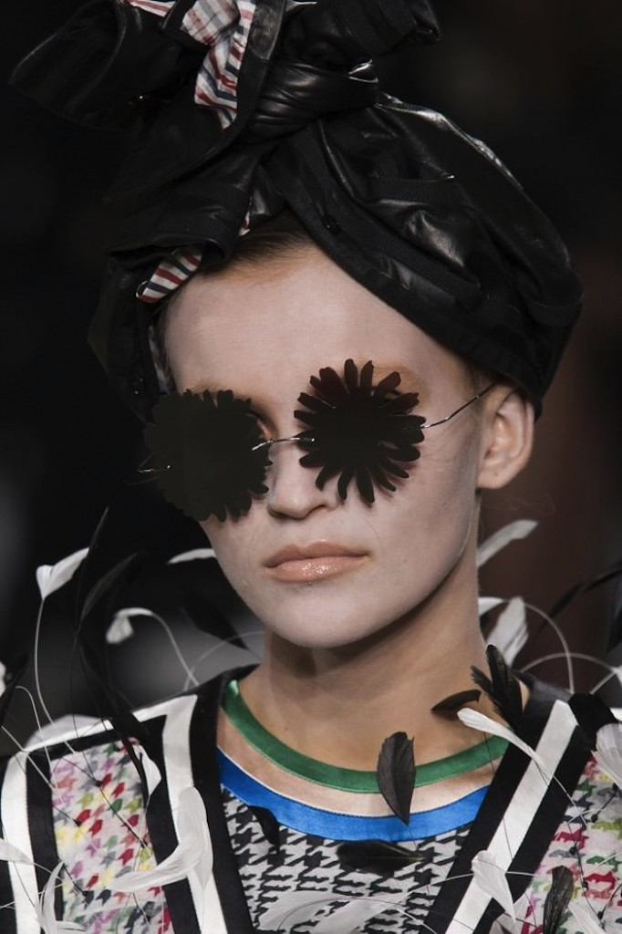 thom-browne-beauty-spring-summer-2015-nyfw1