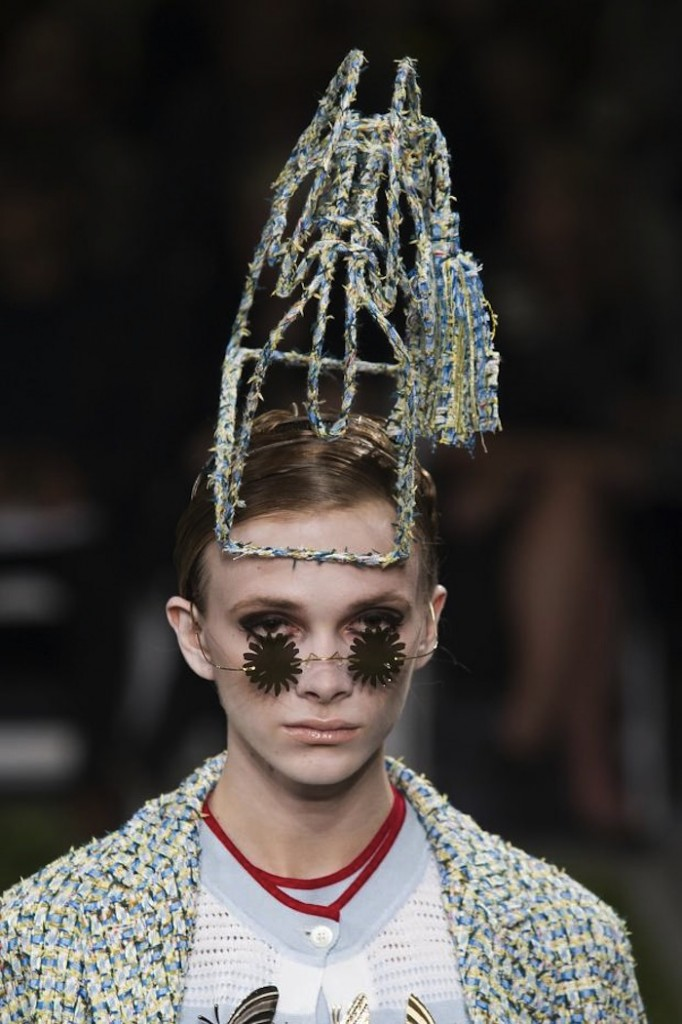 thom-browne-beauty-spring-summer-2015-nyfw3