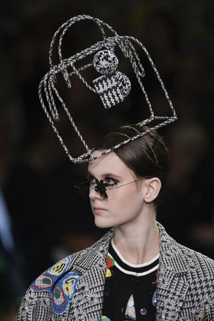 thom-browne-beauty-spring-summer-2015-nyfw9
