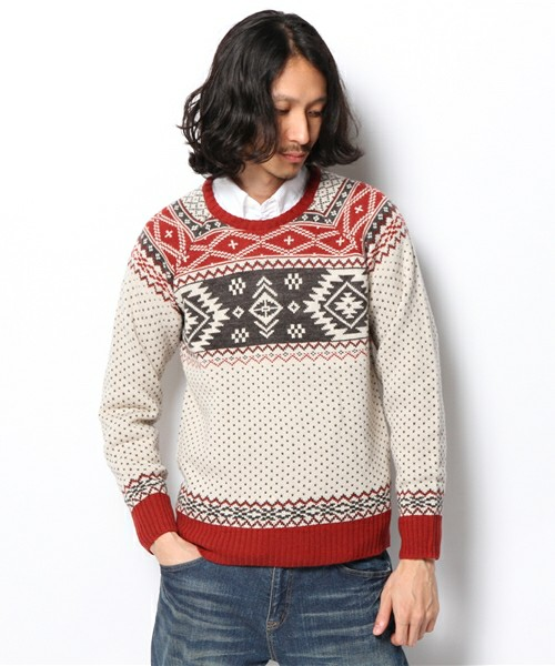 ugly sweater-219219