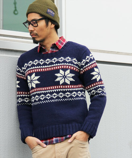 ugly-sweater-duffer-st-george