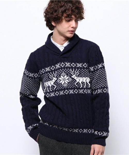 ugy sweater franklin marshall