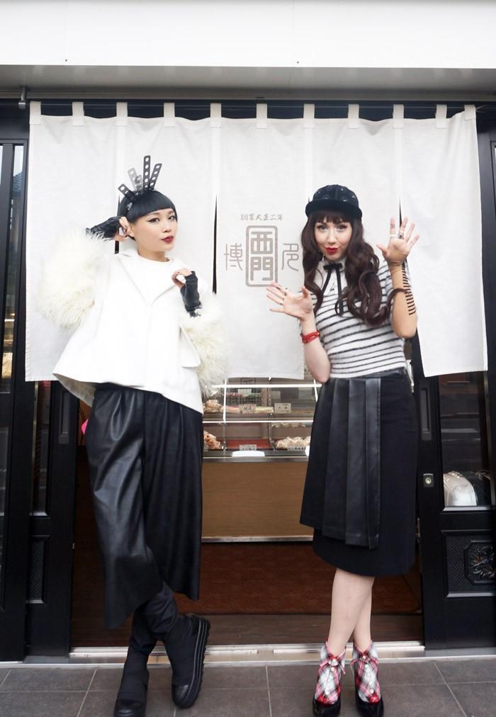 fukuoka-jguidest-9