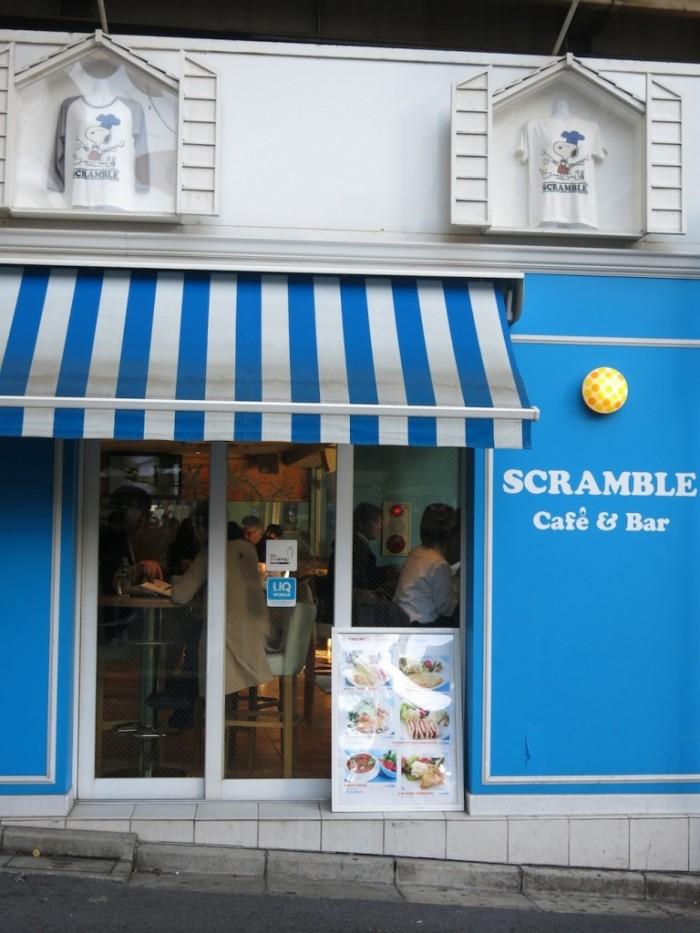 scramble-crosswalk-shibuya-3
