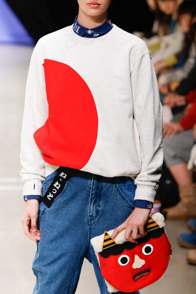tokyo-fashion-week-5
