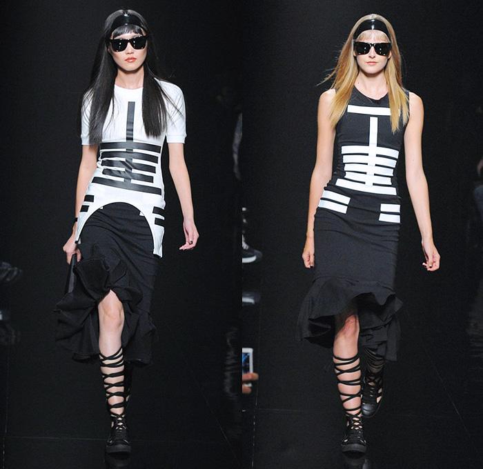 Mercedes benz tokyo fashion week 86