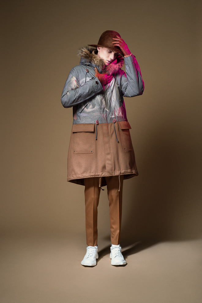 undercover_m15aw_032-thumb-660x988-356880