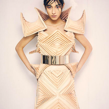 アジアアワーズで輝いた若手デザイナーの絶えない発想力。Young conceptual designers shine at Asia Awards