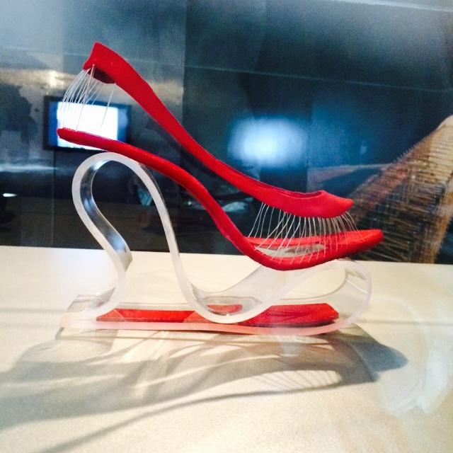 killer-heels Photo 2015-02-19 6 14 17