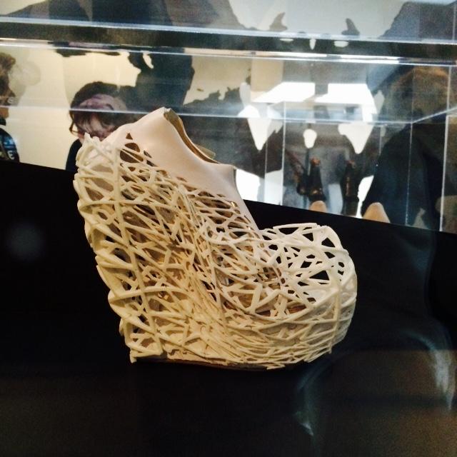 killer-heels Photo 2015-02-19 6 15 52
