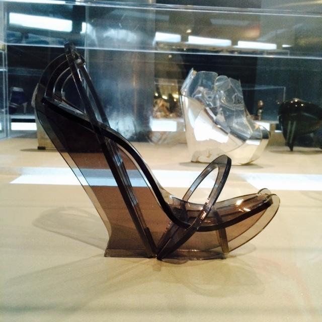 killer-heels Photo 2015-02-19 6 22 53