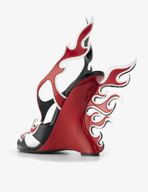 killer-heels-exhibit-1-_pradawedge-26453451-xln