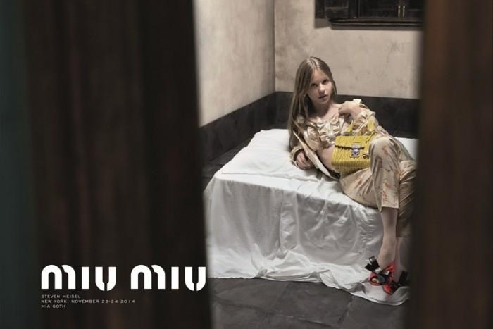 miumiu-mia-goth-1102451