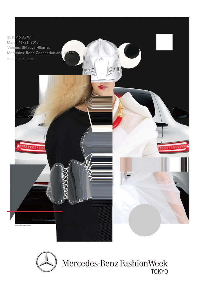 tokyo-fashion-week-2015-16-visual2