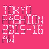 tokyo-fashion-week-2015aw