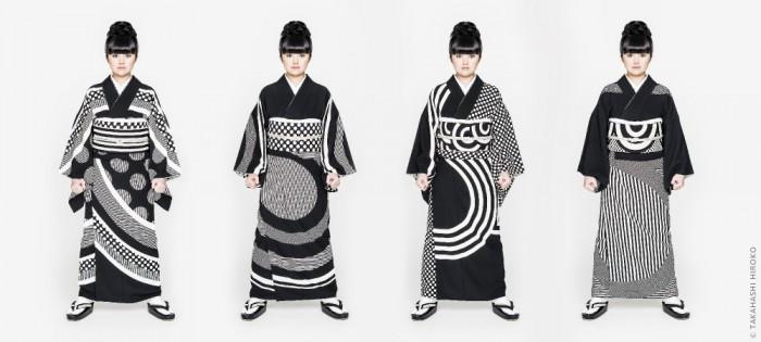 hiroko takahshi hirocoledge