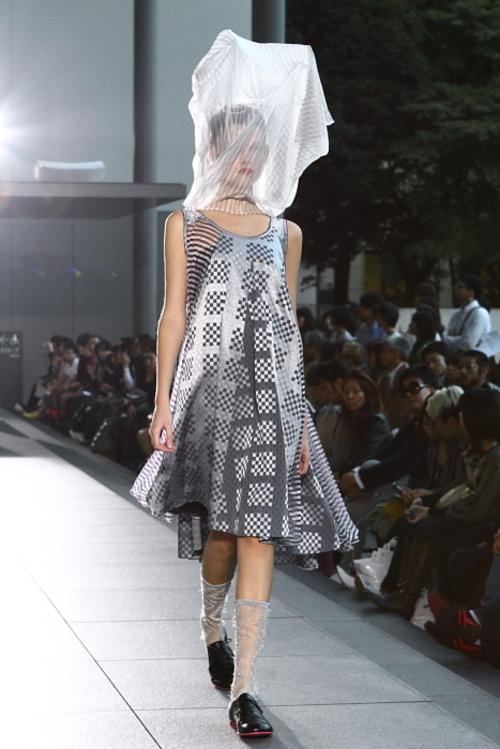 mint-designs-2010SS_02