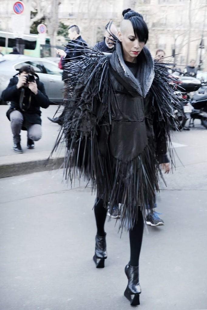 jorge-ayala-createur-fashion-lily-gatins (3)