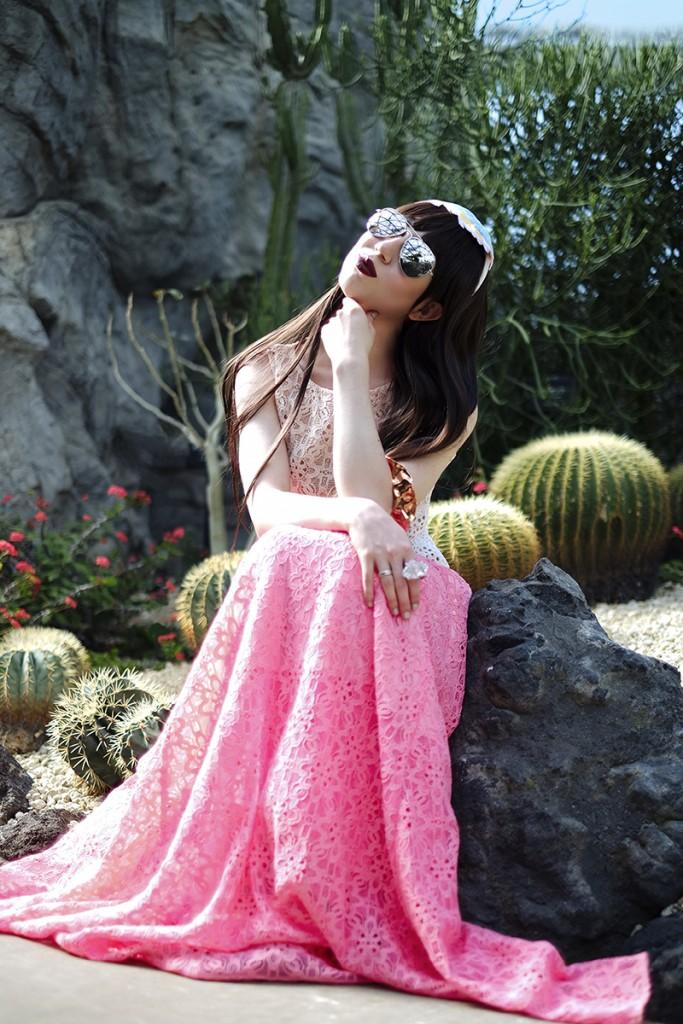 Misha--cactus-garden-©-Celia-Humphries