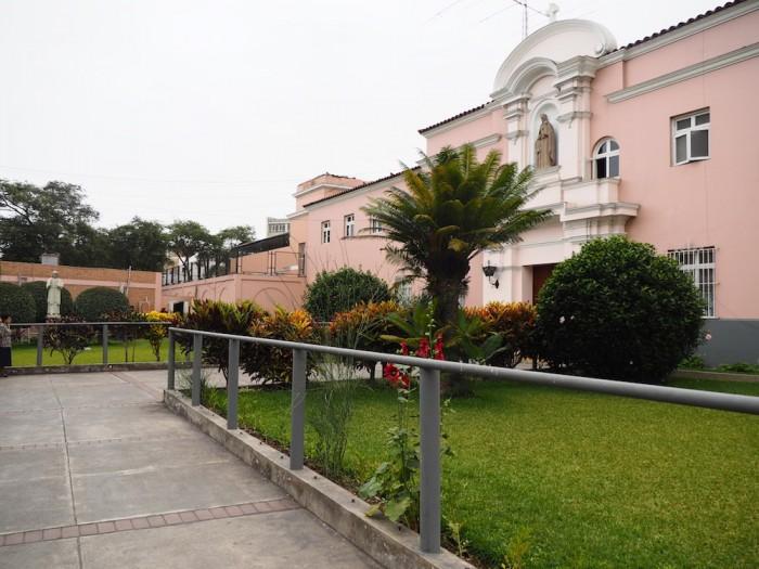 Mario Testino MATE museum