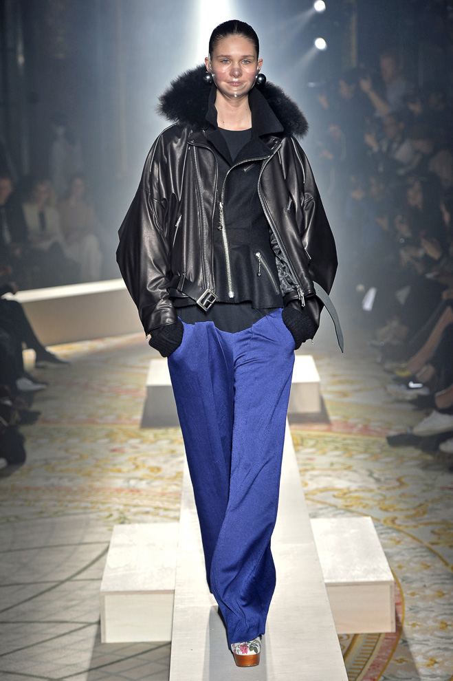 undercover 2015aw collection