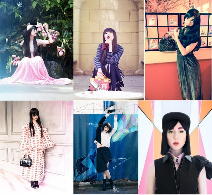 hankyu-gorgeous2