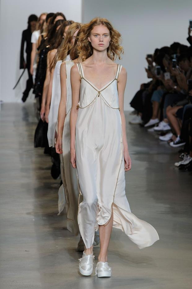 calvin-klein-collection-spring-summer-2016-nyfw42