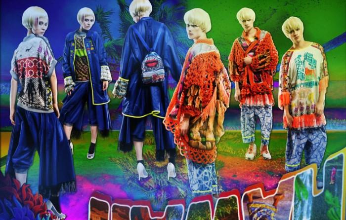 neo-street-style-tokyo_Tata-Christiane