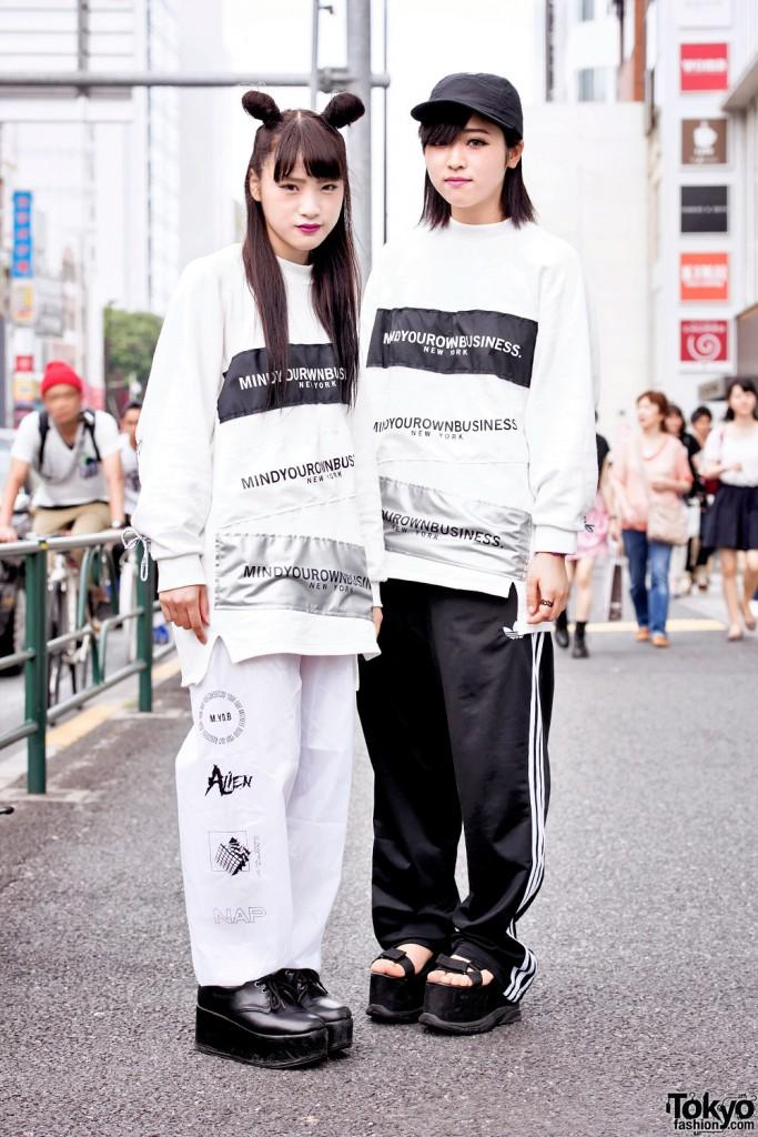 neo-street-styleMYOB-NYC-tokyo