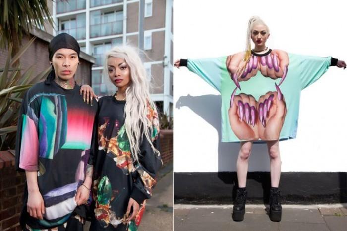 wia-clothing-neo-street-style