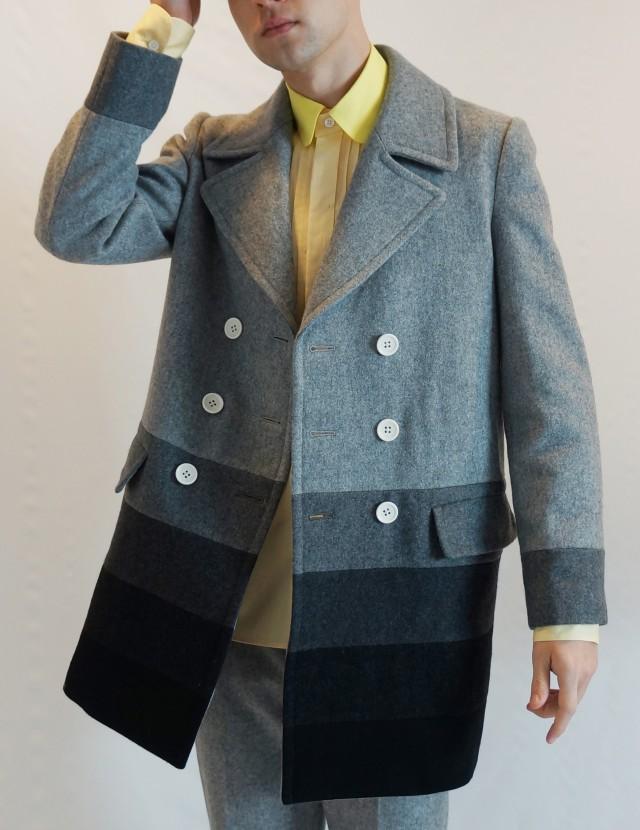 tsukasamikami 2015aw collection