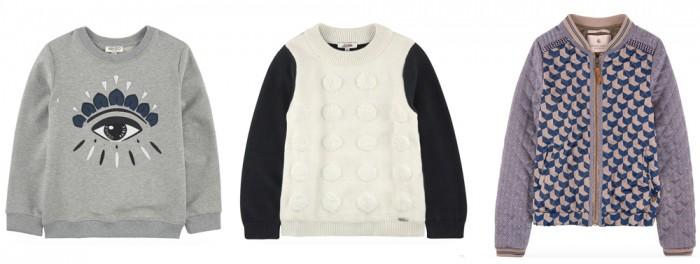 kids-melijoe-sweatshirts
