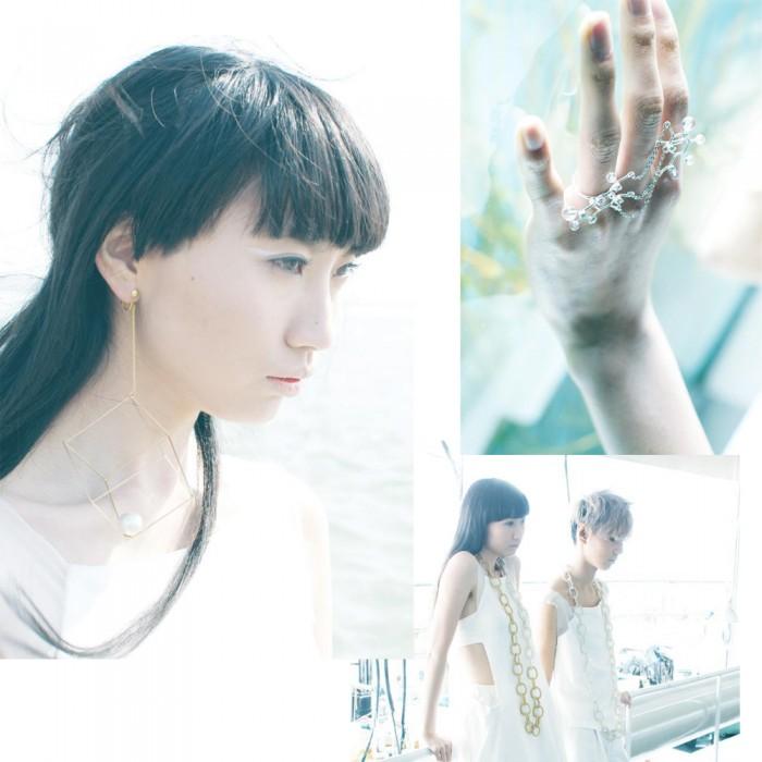 next luxury at daimaru somnium