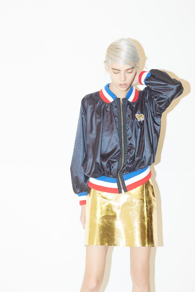tamaki fujie 2016 ss collection