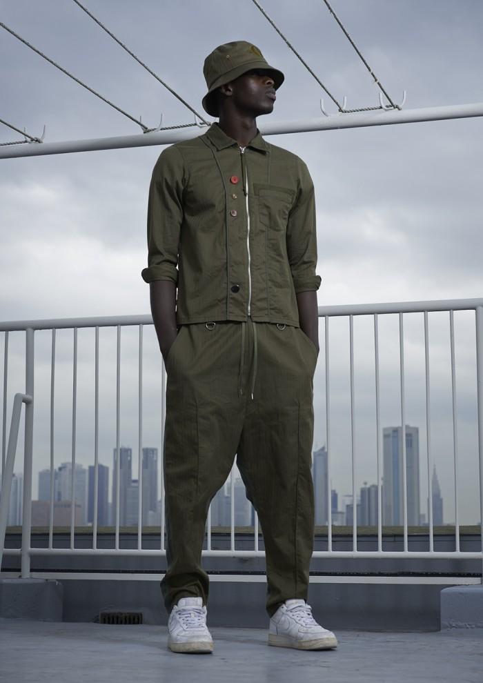 elephant tribal fabrics 2016ss collection