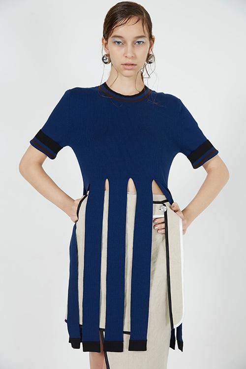 akane utsunomiya 2016 ss collection