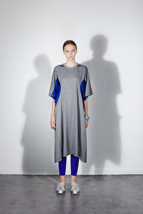 zucca 2016ss collection