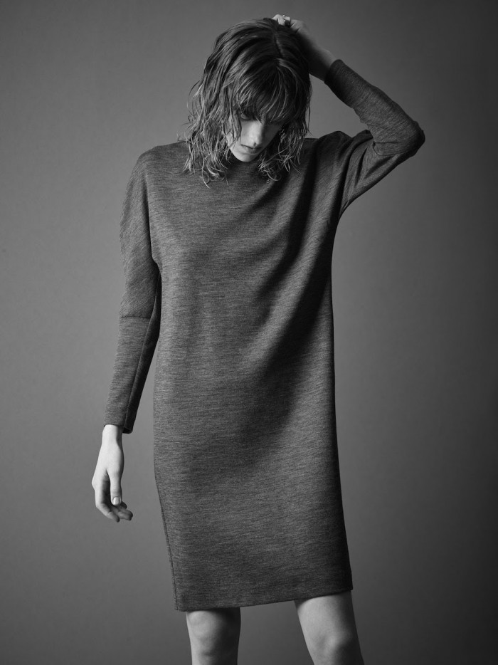 model wear 20,000,000 fragments genderless clothing 2016