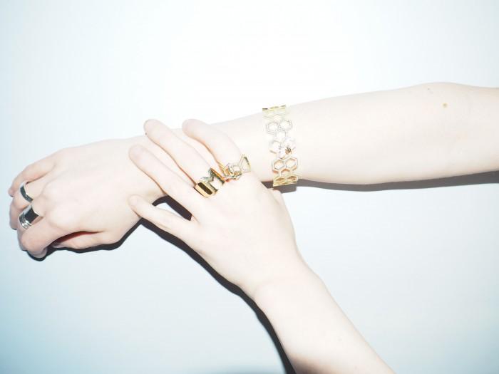 jason of beverly hills tokyo honeybee jewelry