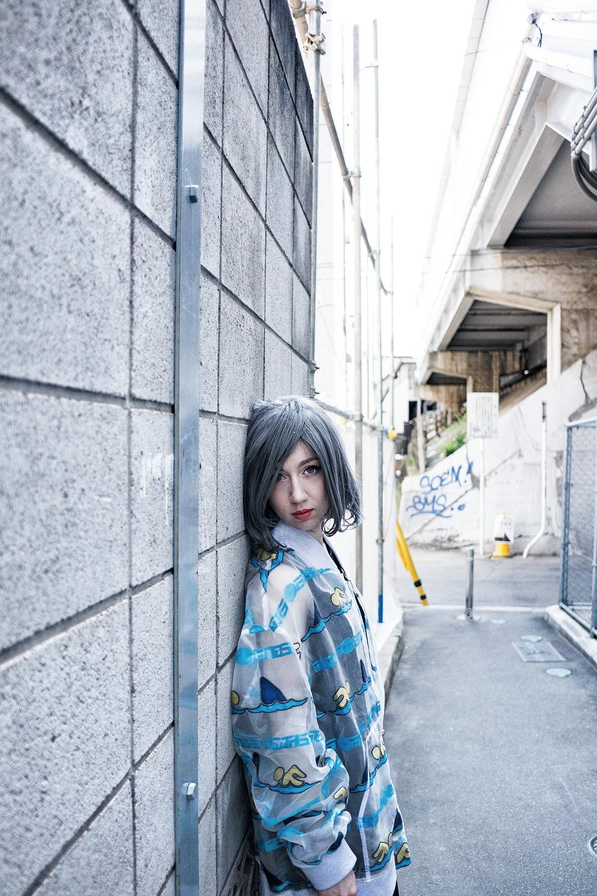 09_Snapseed