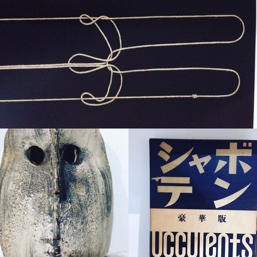 kitakore-exhibit03
